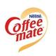 รูปภาพโลโก้ ของ Coffee Mate