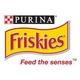 รูปภาพโลโก้ ของ Friskies