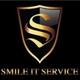 รูปภาพโลโก้ ของ Smile IT Service