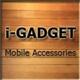 รูปภาพโลโก้ ของ I-GADGET