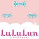 รูปภาพโลโก้ ของ LuLuLun