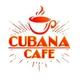 รูปภาพโลโก้ ของ Cubana Cafe