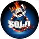 รูปภาพโลโก้ ของ SOLO หม่าล่า