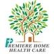 รูปภาพโลโก้ ของ Premiere Home Health Care