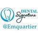 รูปภาพโลโก้ ของ Dental Signature Clinic