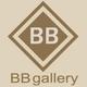 รูปภาพโลโก้ ของ BB Gallery