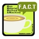 รูปภาพโลโก้ ของ FACT Coffee