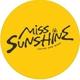 รูปภาพโลโก้ ของ Miss Sunshine