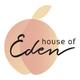 รูปภาพโลโก้ ของ House of Eden