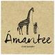 รูปภาพโลโก้ ของ Amantee