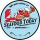 รูปภาพโลโก้ ของ Seafoodtoday