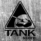 รูปภาพโลโก้ ของ TANKstore