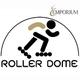 รูปภาพโลโก้ ของ ROLLER DOME