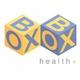 รูปภาพโลโก้ ของ Boxbox health