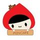 รูปภาพโลโก้ ของ Min Cafe
