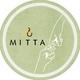 รูปภาพโลโก้ ของ MITTA CAFE