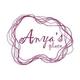 รูปภาพโลโก้ ของ Anyas Place