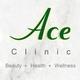 รูปภาพโลโก้ ของ Ace Clinic