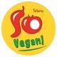 รูปภาพโลโก้ ของ So Vegan