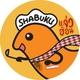 รูปภาพโลโก้ ของ Shabuku