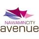 รูปภาพโลโก้ ของ Nawamin City Avenue