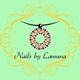 รูปภาพโลโก้ ของ Nails By Lamuna