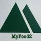 รูปภาพโลโก้ ของ My Food Organic