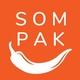 รูปภาพโลโก้ ของ Sompak