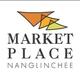 รูปภาพโลโก้ ของ Market Place Nanglinchee