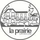 รูปภาพโลโก้ ของ Salon La Prairie