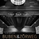 รูปภาพโลโก้ ของ Buben & Zorweg