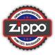 รูปภาพโลโก้ ของ Zippo