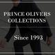 รูปภาพโลโก้ ของ Prince Olivers