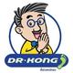 รูปภาพโลโก้ ของ Dr Kong