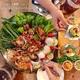 รูปภาพโลโก้ ของ The best 100 oyster