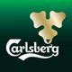 รูปภาพโลโก้ ของ Carlsberg