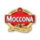 รูปภาพโลโก้ ของ Moccona