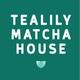 รูปภาพโลโก้ ของ Tealily Cafe