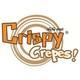 รูปภาพโลโก้ ของ Crispy Crepes