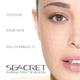 รูปภาพโลโก้ ของ Seacret