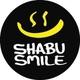 รูปภาพโลโก้ ของ Shabu Smile