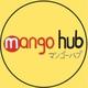 รูปภาพโลโก้ ของ Mango Hub