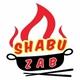 รูปภาพโลโก้ ของ ShabuZab