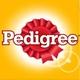 รูปภาพโลโก้ ของ Pedigree
