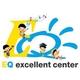 รูปภาพโลโก้ ของ EQ Excellent Center