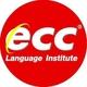 รูปภาพโลโก้ ของ ECC