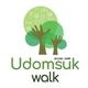 รูปภาพโลโก้ ของ Udomsuk Walk