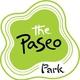 รูปภาพโลโก้ ของ The Paseo Park
