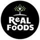 รูปภาพโลโก้ ของ Real Foods