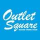 รูปภาพโลโก้ ของ Outlet Square